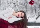 Люда Милая из города Санкт-Петербург