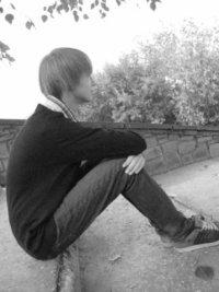 Максим Ефимов, 22 января , Красноярск, id31367112