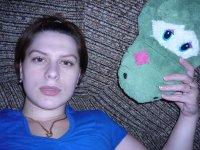 Анна Павленко, 18 января 1984, Москва, id44084759