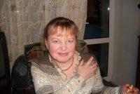 Елена Турышева, 6 февраля , Пермь, id55449886