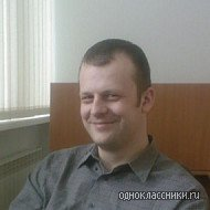 Александр Картовский, 10 октября 1988, Киев, id63092490
