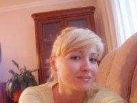 Марианна Сливка, 3 января 1982, Киев, id69959661