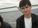 Андрей Бобков, Казань, id111912135