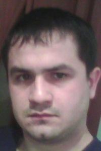 Салават Абдеев, 13 мая 1971, Красноярск, id124273241