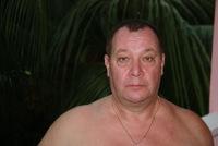 Василий Мазурок, 1 января 1987, Москва, id155385193