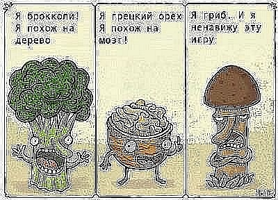 http://cs4440.vkontakte.ru/u2037648/124377535/x_10a23a80.jpg