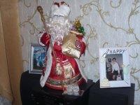 Наталья Сорокина, 29 декабря 1987, Ульяновск, id30791009