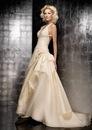 Красивые свадебные платья.  Не дорого.