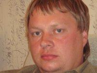 Андрей Иванов, 9 января 1979, Вычегодский, id38239772