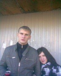 Галина Мишарина, 22 апреля 1991, Чистополь, id38698501