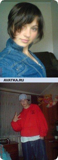 Лилия Гуминська, 2 марта , Казатин, id42085974