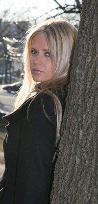 Анастасия Люкшина, 15 мая 1988, Москва, id48022244