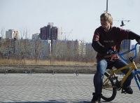 Женя Остопенко, 6 июля 1995, Челябинск, id71055397