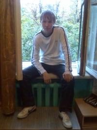 Макс Шумилов, 22 августа 1985, Кичменгский Городок, id73806841