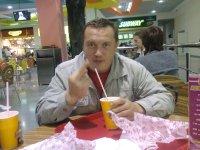 Александр Мурашов, id74070476