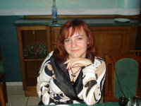 Наталья Немцова, 30 июня 1974, Слоним, id75281170