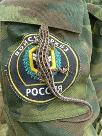 Сергей Πопов, 18 мая , Красноярск, id84353381
