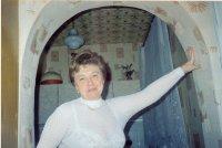 Анна Яковлева, 30 мая , Миасс, id84625990