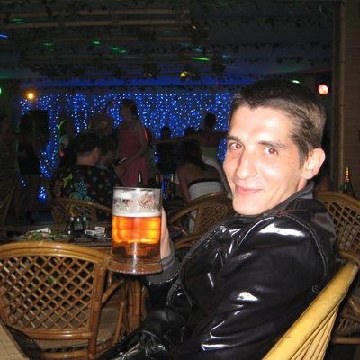 Раф Валиулов
