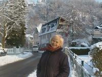Ольга Козлова, 27 августа , Нижний Новгород, id133665153