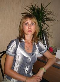 Ирина Нажмитдинова, 24 октября 1978, Москва, id139391551