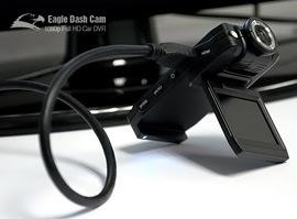 md - АВТО ВИДЕОРЕГИСТРАТОРЫ CAR CAM HD с доставкой.