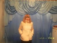 Маша Огонькова(гончарова), 15 декабря , Шаховская, id154456214