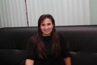 Анна Коровина, 12 ноября 1988, Орехово-Зуево, id155385194