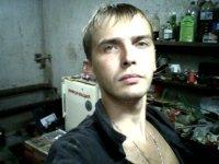 Александр Непушкин, 6 апреля 1982, Озерск, id32099821