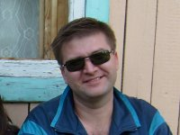 Виктор Беспалов, 26 октября 1983, Пермь, id43356264