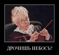 Артём Артемьев, 1 января 1997, Санкт-Петербург, id61724413