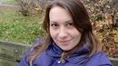 Надежда Илларионова. Фото №4