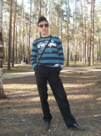 Вячеслав Репников, 13 января , Екатеринбург, id78507171