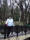 Лилия Плеханова, Пенза - фото №9