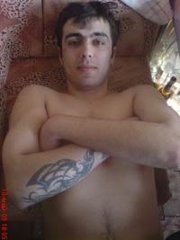 Алексей Фёдоров, 15 февраля , Дудинка, id105645490