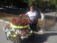 Ольга Молодчикова, 7 ноября , Голышманово, id106107452