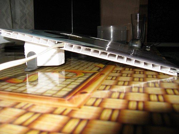 Подставка под ноутбук (охлаждение) х2