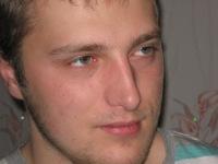 Игорь Гудков, 11 сентября , Уссурийск, id166118365
