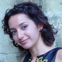 Anna Mineva, 18 октября 1986, Тольятти, id17192009