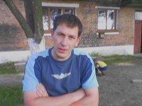 Сергей Ковалёв, 28 сентября 1976, Конотоп, id31550848