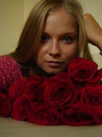 Maria Aleksandrovna