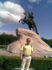 Миркерим Сеидов, 15 августа , Дербент, id41893930
