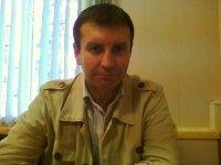Олег Мамедов, 9 мая 1987, Хабаровск, id46888149