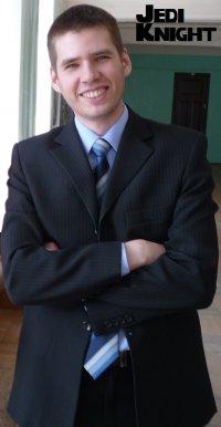 Георгий Матьяр