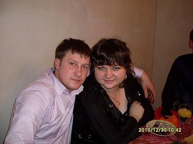 Екатерина Деревнина, Ульяновск - фото №12