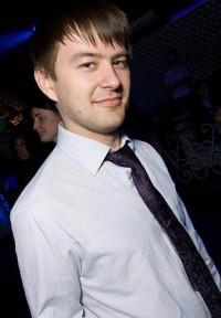 Евгений Федосеев