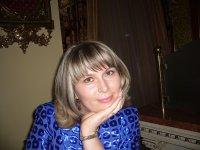 Марина Корнева (Халина), 22 апреля , Орел, id7500298