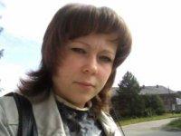 Мария Курманова, 9 августа , Сыктывкар, id80683698