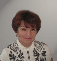 Елена Зубова, 3 января , Курган, id91484290
