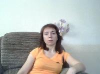 Таня Задонская, 4 октября , Липецк, id96585585